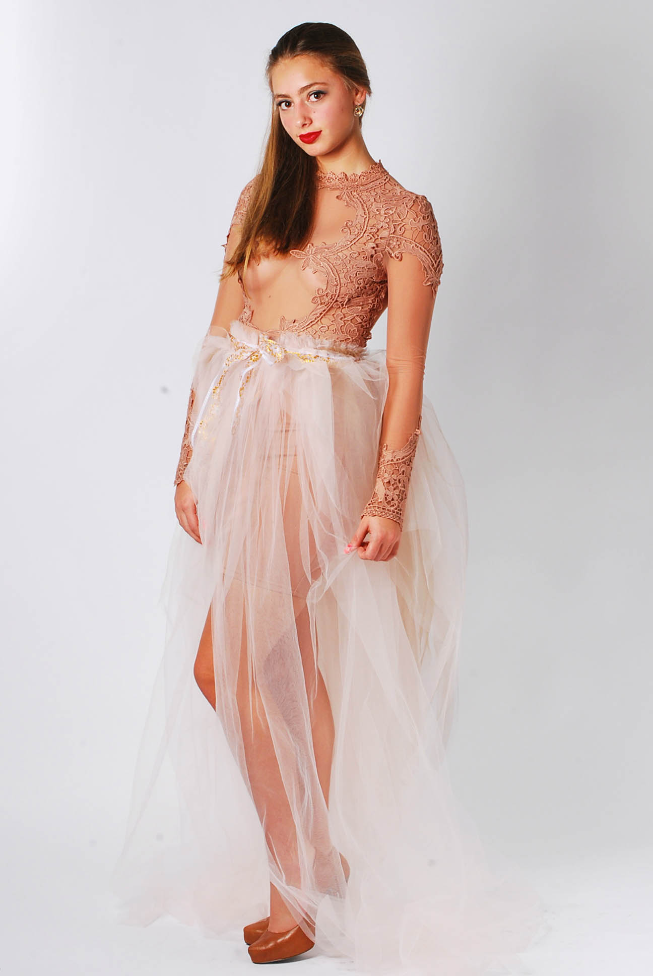 Long Wedding Dress, Prom Dress, Lace Dress, Chiffon Dress, Sexy Short Dress, Maxi Dress, Maxi Open Back Dress, Open Back Dress, Halter Dress, Summer Dress, Beach Dress, Resort Dress, Evening Dress, Black Gown, Printed Chiffon Dress, Digital Printed Dress, Strappy Dress, Asymmetric Dress, Long Sleeve Dress, Long Boho Dress, Boho Dress, Flow Dress, Adjustable Dress,Bridesmaid Dress, Resort Wedding Dress, Little Black Dress, White Ruffle Dress, Ruffle Dress, Maxi Cover Up, Full Length Cover Up,Halter Spaghetti Straps Dress, Mermaid Dress, Formal Dress, Ruffle Top, Scoop Neck, Sale, Sexy Prom Dress, Cocktail Dress, Party Dress, Sexy Dress, Backless Dress, Women Dress, Long Dress, Slit Dress, couture dress, couture gown, sexy gown, gold dress