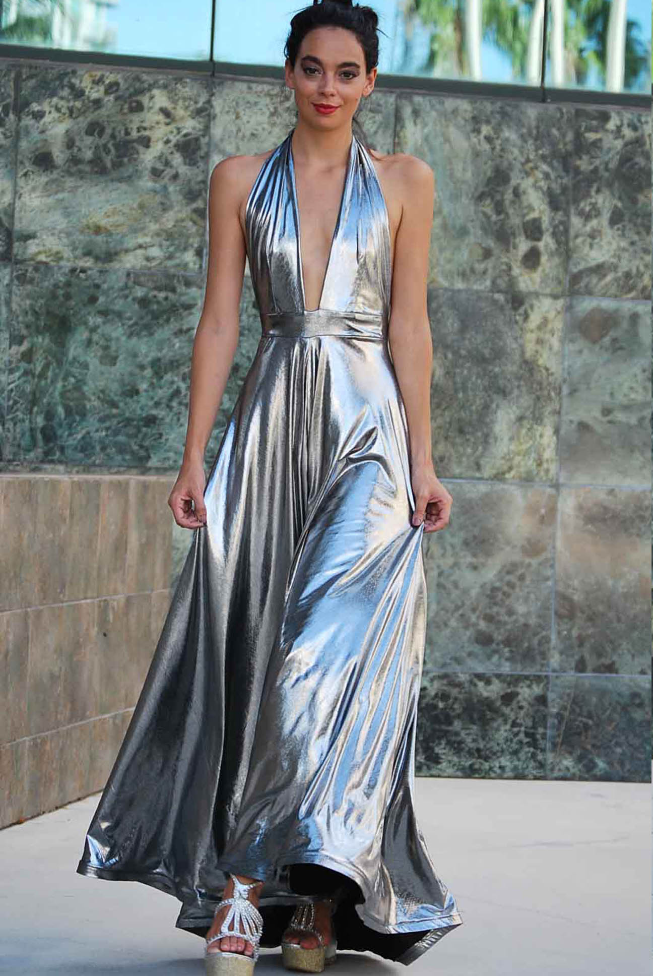 bodycondress_PartyDress_EveningGown2