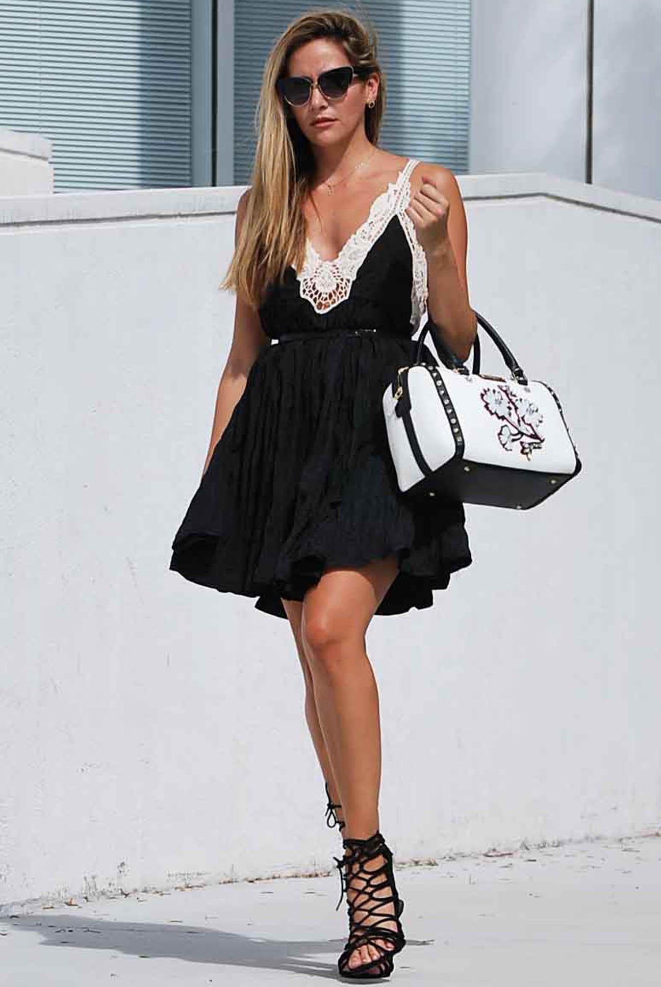 Long Wedding Dress, Prom Dress, Lace Dress, Chiffon Dress, Sexy Short Dress, Maxi Dress, Maxi Open Back Dress, Open Back Dress, Halter Dress, Summer Dress, Beach Dress, Resort Dress, Evening Dress, Black Gown, Printed Chiffon Dress, Digital Printed Dress, Strappy Dress, Asymmetric Dress, Long Sleeve Dress, Long Boho Dress, Boho Dress, Flow Dress, Adjustable Dress,Bridesmaid Dress, Resort Wedding Dress, Little Black Dress, White Ruffle Dress, Ruffle Dress, Maxi Cover Up, Full Length Cover Up,Halter Spaghetti Straps Dress, Mermaid Dress, Formal Dress, Ruffle Top, Scoop Neck, Sale, Sexy Prom Dress, Cocktail Dress, Party Dress, Sexy Dress, Backless Dress, Women Dress, Long Dress, Slit Dress, couture dress, couture gown, sexy gown, gold dress